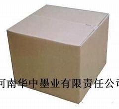 夏普复印机碳粉