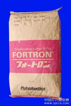 聚苯硫醚PPS A674M2 1