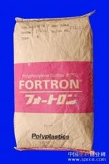 聚苯硫醚PPS A674M2