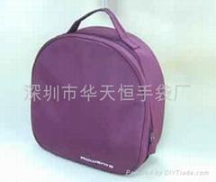 深圳化妆袋