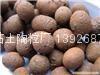 供应海南海口陶粒