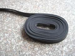橡膠綑綁帶