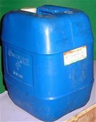 AS-804 缓蚀阻垢剂