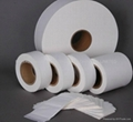 23gsm Heat-Seal Tea Bag Filter Paper
