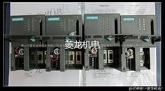 西门子S7-300PLC CP