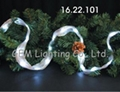 sell LED Ribbon Light