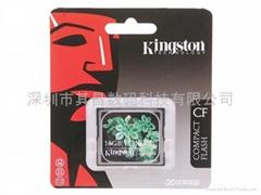 Kingston CF 2GB 133 X