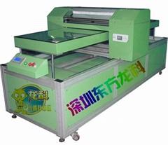 A1大幅面万能打印机