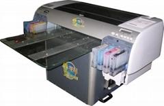陶瓷打印机|万能打印机|印刷设备