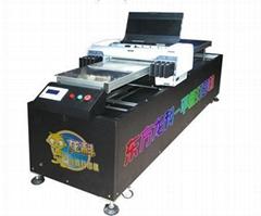 玻璃打印机|万能打印机|印刷设备
