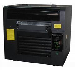 陶瓷打印机|万能打印机|印刷设备|替代丝印转印