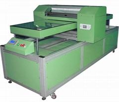 木材  打印机|印刷设备