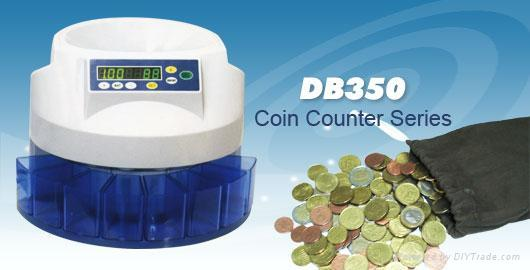 coin counter 1