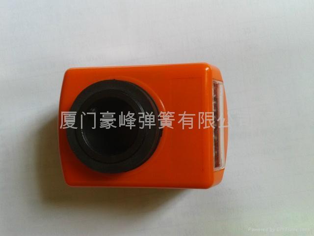位置顯示器 5