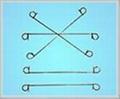 Bar Tie Wire