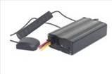 Vehicle Tracker(CDMA)/GSM Tracker/GPRS Tracker
