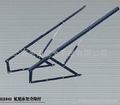 沙发床专用气撑杆