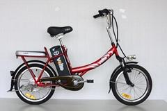 electric bicycle/bike      modern beauty