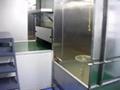 喷漆水帘柜 3