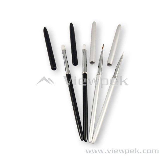 Nail Beauty Gel Brush (BH-B216) - China Nail Art, Gel Brush - artnail.