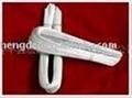 cutting wire/ U type wire /binding wire