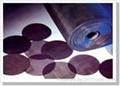 plain steel wire cloth/black wire cloth/black wire mesh/mesh/iron mesh/wire clot 1