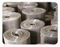 plain steel wire cloth/black wire cloth/black wire mesh/mesh/iron mesh/wire clot 2