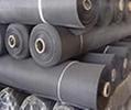 plain steel wire cloth/black wire cloth/black wire mesh/mesh/iron mesh/wire clot 4