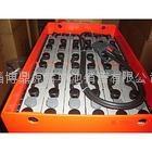 杭州叉车蓄电池