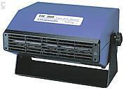 Ionizer S3001