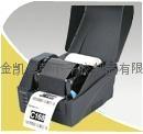 郑州POSTEK C-168条码标签机