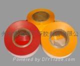 輪胎動平衡打標色帶18mmx60m,進口色帶