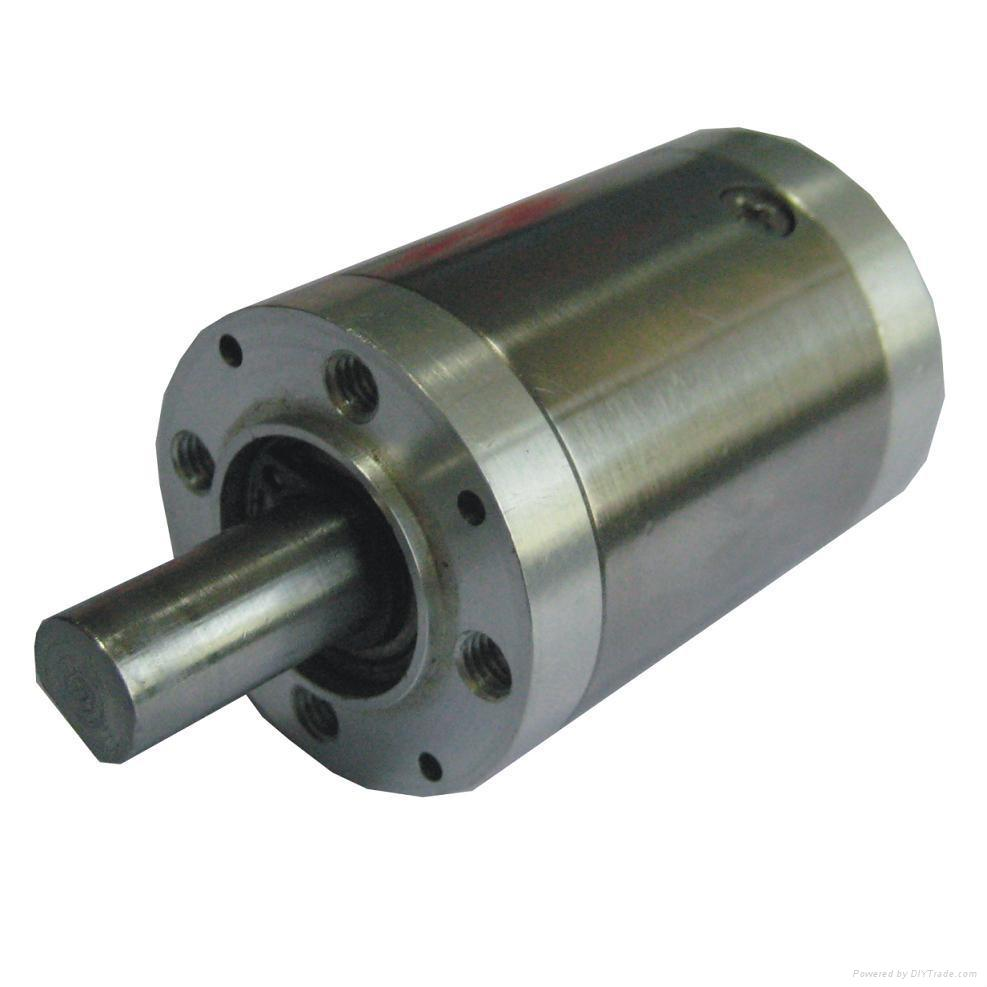 Planetary Gear Motor Dh 36 Dh China Manufacturer