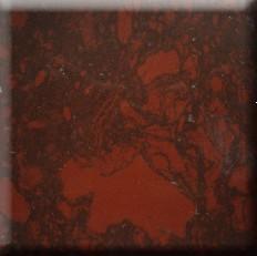 Artificial granite slabs,engineered stones 1