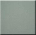 Artificial granite slabs,engineered stones 2