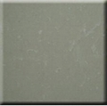 Artificial granite slabs,engineered stones 3