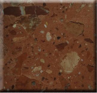 Artificial granite slabs,engineered stones 5