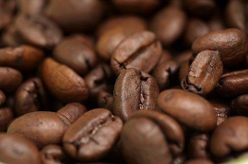 organic coffie - mexico  mexico manufacturer