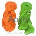 Basolan Wool Yarn