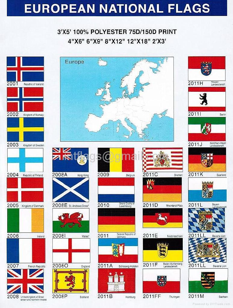 Home Nation Flags National Flags 1