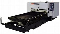 數控沖床模具  折彎保護膜  馬扎克激光切割機