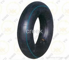 car inner tube,motorcycle inner tube