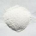 共軛亞油酸鈣