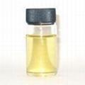 共軛亞油酸乙酯