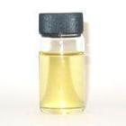 共轭亚油酸乙酯