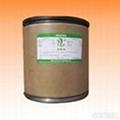 果酸鈣(檸檬酸 - 蘋果酸鈣)