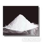 L- 乳酸钙