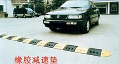 邯郸橡胶减速垫