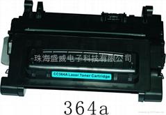CC364A 硒鼓