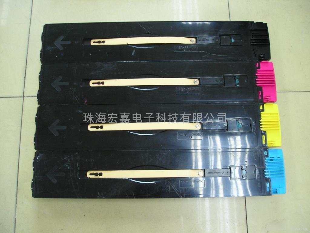 施樂再生件DC-C5065/6500/6550 1